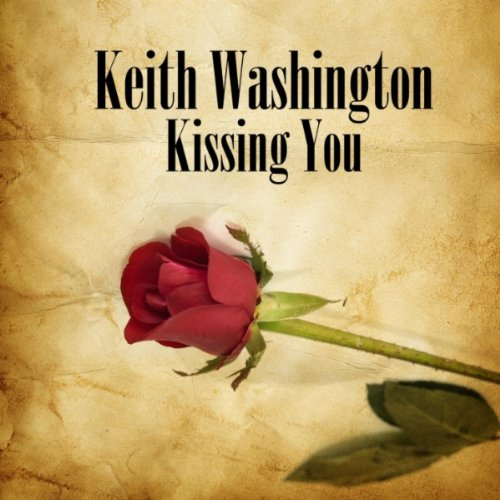 Kissing You (Instrumental Version for DJs & Clubs)