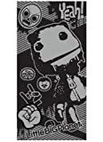 Little Big Planet: Sack Boy Towel