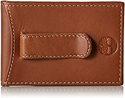 Timberland Men's Hunter Flip-Clip, Brown, One Size
