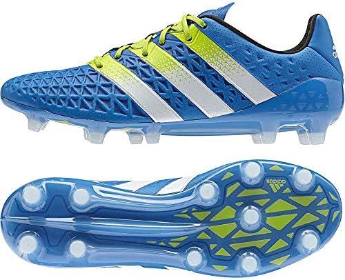 Ace 16.1 FG/AG Mens Soccer Boots/Cleats [並行輸入品]