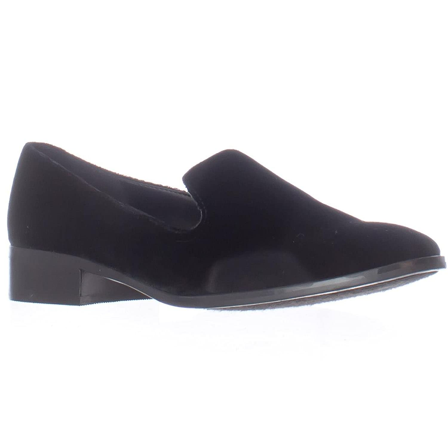 "Marc Fisher ""Traycee 2"" Slipper Loafers"