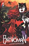 Batwoman, tome  4 par Williams III