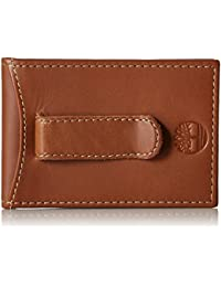 Men's Hunter Flip-Clip Wallet