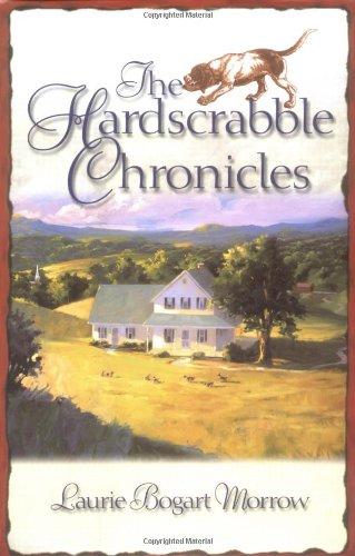 The Hardscrabble Chronicles pdf
