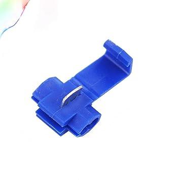 Color Azul 20/mm x 25/m Club Verde de Cuadros de Vichy