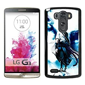 Hot Sale LG G3 Case ,Sasuke Uchiha Black LG G3 Cover Case Unique Popular Designed Phone Case