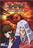 Yu-Gi-Oh, Vol. 9 - Champion vs. Creator