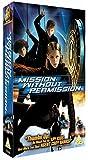 Mission Without Permission [Edizione: Regno Unito] [Edizione: Regno Unito]