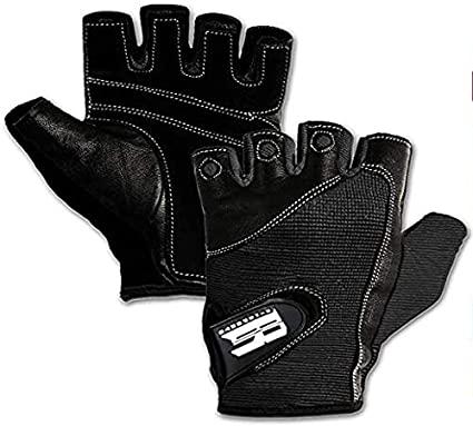 Our Recommendation: RIMSports Gloves