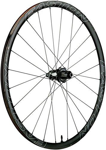 Easton EA90 SL Disc Clincher Rear Wheel 11-Speed 12x142 Thru Axle 10x135