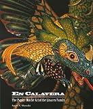 En Calavera, Susan N. Masuoka, 0930741412