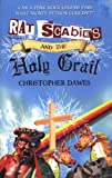 Rat Scabies and the Holy Grail, Christopher Dawes, 1560256788