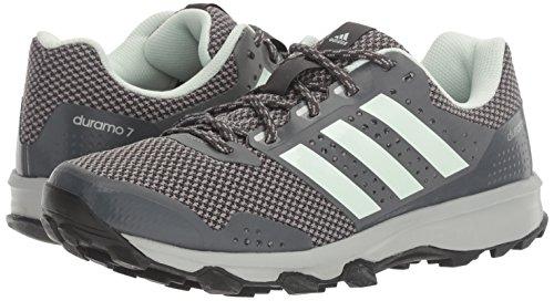 adidas レディース Duramo 7 Trail W