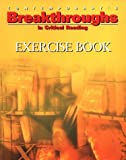 Critical Reading Exercise Book, Benner, Patricia A., 0809232979