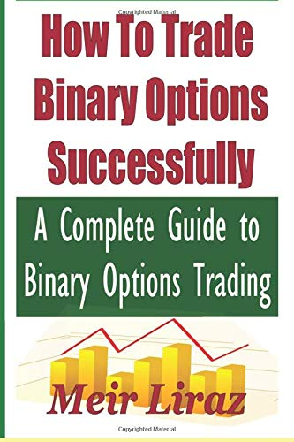 How to trade binary options successfully hack para bitcoins rate
