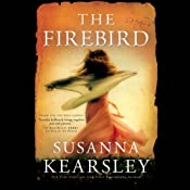 The Firebird | Susanna Kearsley