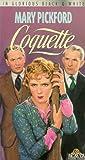 Coquette [VHS]