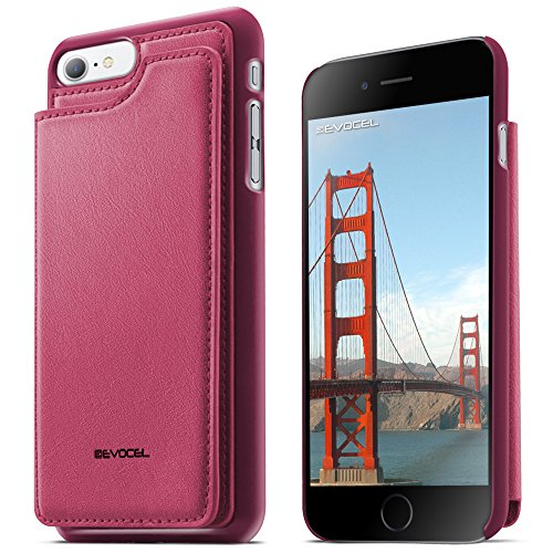 iphone-7-case-evocel-attache-series-wallet-case-credit-cardid-slot-secure-fit-snap-closure-textured-