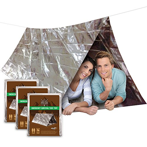 tent oven - 3