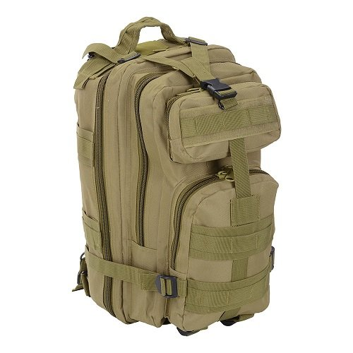 30l-outdoor-tactical-backpack-waterproof-military-rucksacks-camping-hiking-traveling-assault-pack
