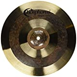 Bosphorus Cymbals A12S 12-Inch Antique Series Splash Cymbal