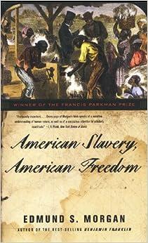 ##OFFLINE## American Slavery, American Freedom. Launch salud Research Budget table Pokemon ahora 51GJ5xRjlUL._SY344_BO1,204,203,200_