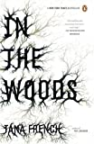 In the Woods, Tana French, 0670038601