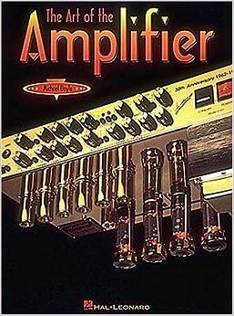 Descargar Bittorrent En Español The Art Of The Amplifier Fariña Epub
