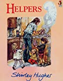 Helpers (Red Fox Picture Books)