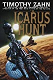 The Icarus Hunt, Timothy Zahn, 055310702X