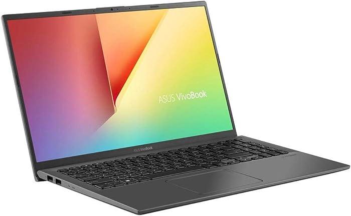 The Best Asus Ux390ua 125 Laptop