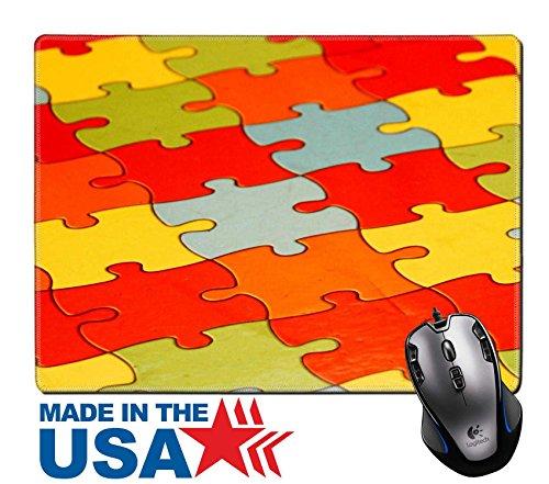 Teamwork Puzzle Piece - 9