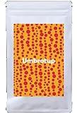 Umbrotup(アンブロタップ)
