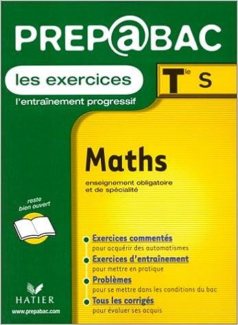 Livres Anglais Gratuits A Telecharger Mathematiques