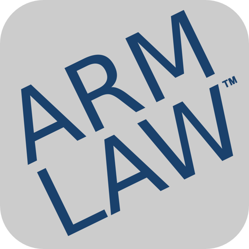 ARM Law (Fair Debt Collection Practices Act Credit Reporting)