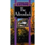America's Scenic Rail Journeys: Adirondack
