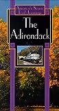 America's Scenic Rail Journeys: Adirondack [VHS]