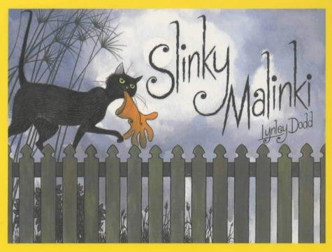 slinky-malinki-viking-kestrel-picture-books