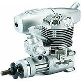OS Engines 15490 46AXII ABL 40K E-3071 Engine