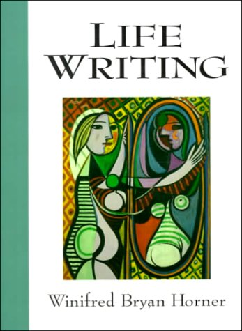 the longman writer eighth edition