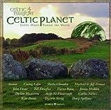 Celtic Twilight, Vol 4