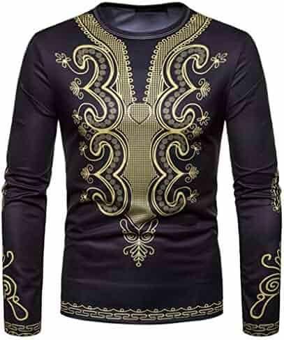 e602f575b4 Shopping Blacks or Yellows - Fashion Hoodies & Sweatshirts ...