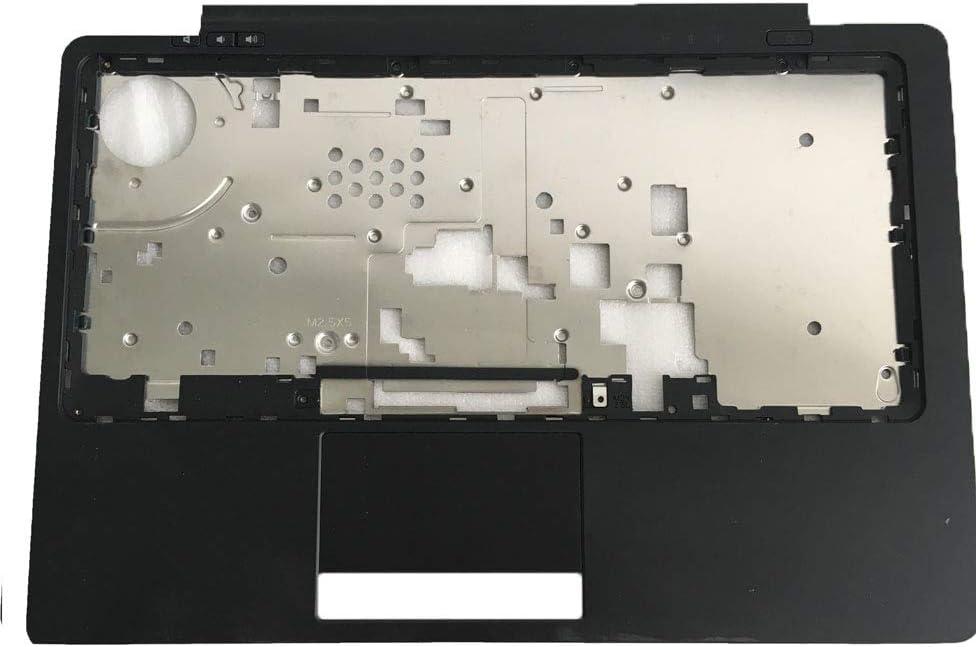 Laptop Palmrest for DELL Latitude E7440 P40G Black AP0VN000610 007YM8 07YM8 Upper case