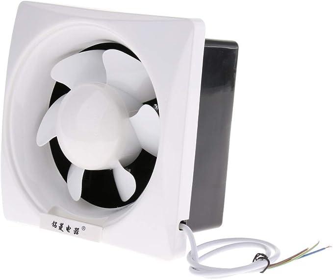 F Fityle 220-240V Incubadora De Ahorro De Energía De Gran Volumen Incubadora Ventilador Ventilador De Aire - S Blanca, Tal como se Describe: Amazon.es: Hogar