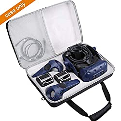 Image of the product Aproca Hard Carry Travel that is listed on the catalogue brand of .