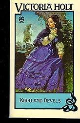 Kirkland Revels