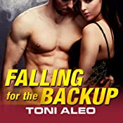 Falling for the Backup: Assassins Series, Book 3.5 | Toni Aleo