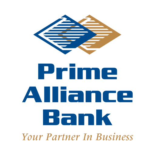 Prime Alliance Bank Tablet