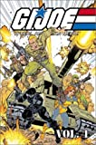 G.I. Joe Volume 1 TPB