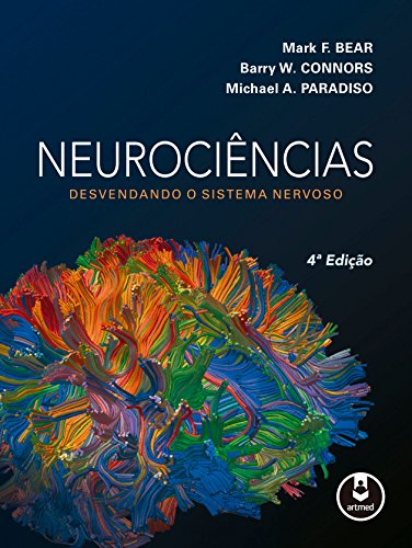 Neurociencias Bear Pdf